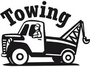 Similiar Vintage Tow Truck Clip Art Keywords.