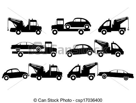 Tow truck Illustrations and Clipart. 3,096 Tow truck royalty free.