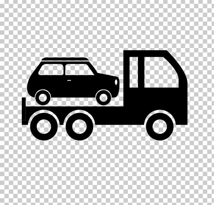 Car Door Tow Truck Towing Computer Icons PNG, Clipart, Area.