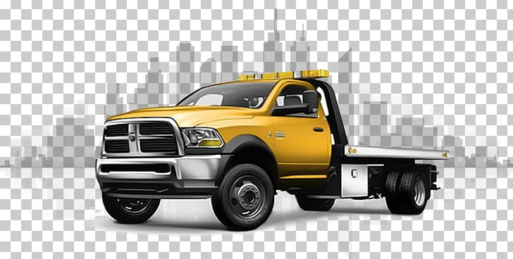 Car Tow Truck Towing Roadside Assistance PNG, Clipart.