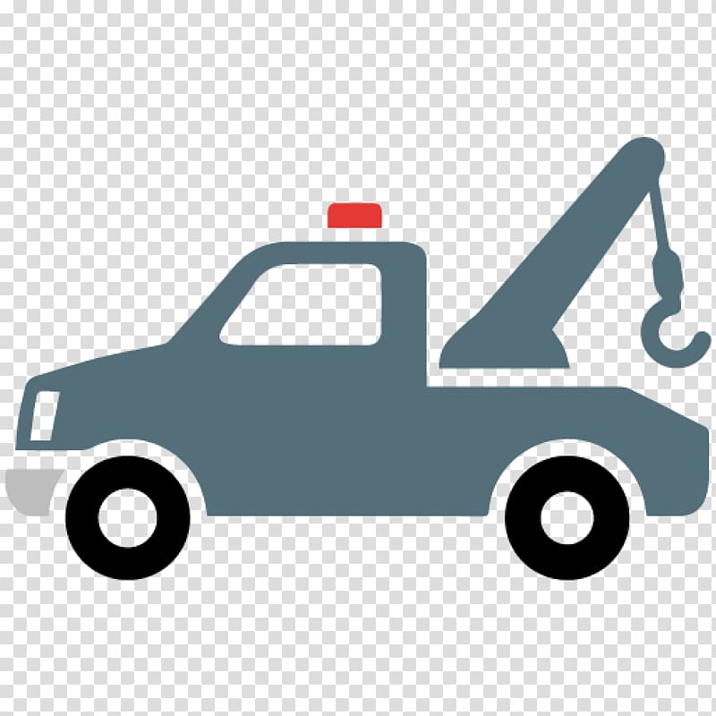 Car Vehicle Tow truck Towing Roadside assistance, car.