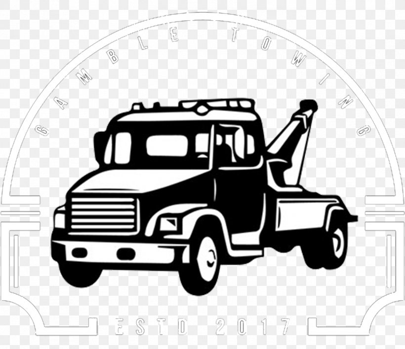 Car Tow Truck Towing Clip Art, PNG, 1398x1208px, Car.