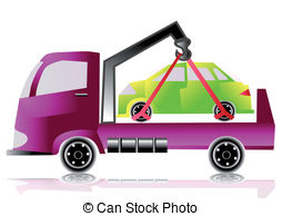 Tow Clip Art Vector and Illustration. 53,580 Tow clipart vector.