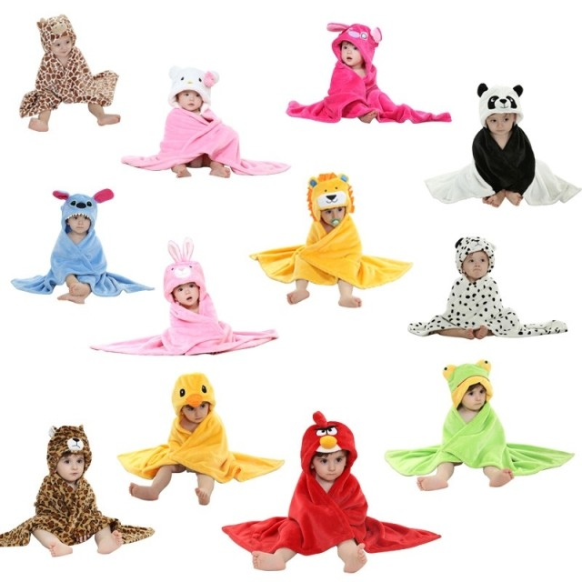 Online Buy Wholesale towel animals from China towel animals.