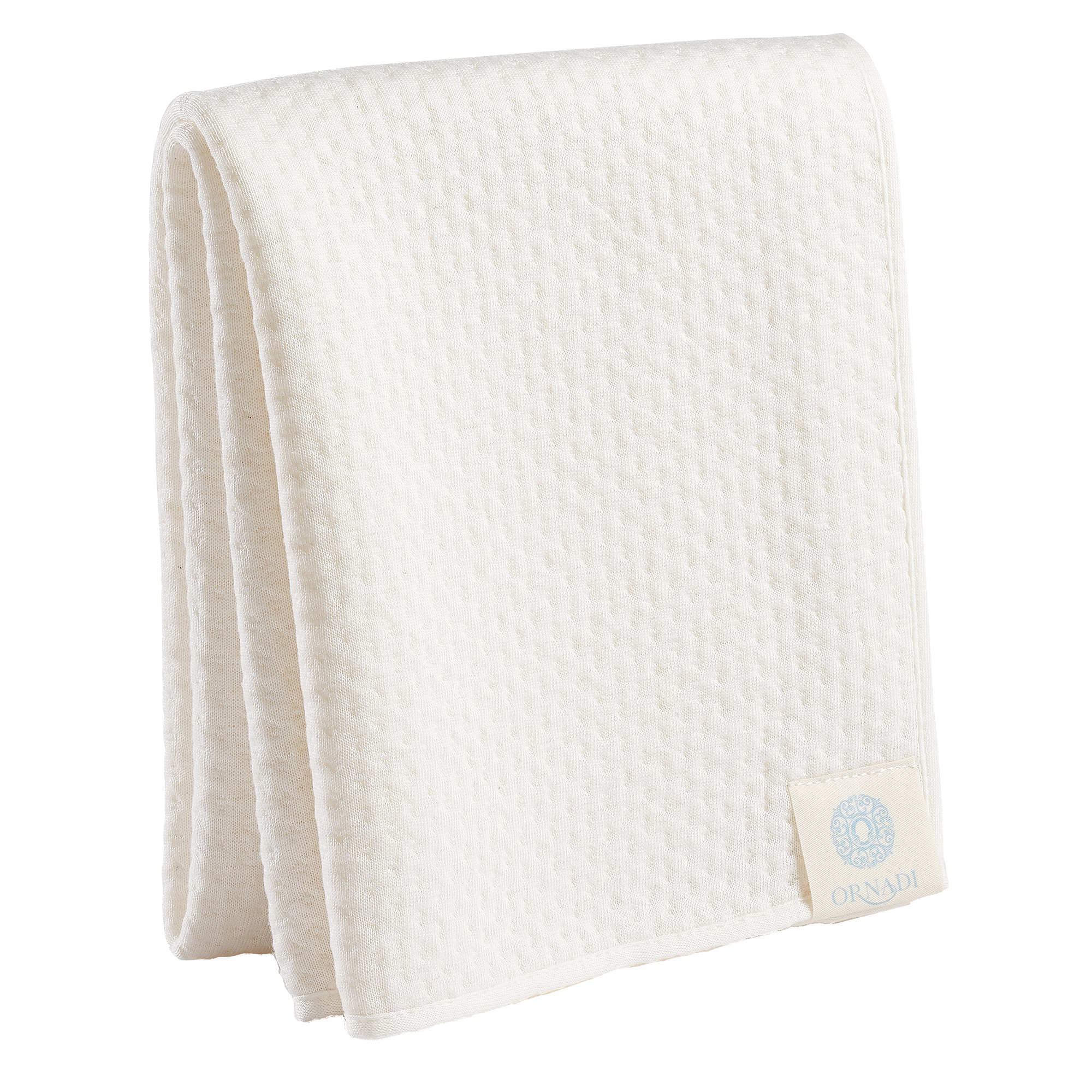 Towel PNG images free download.