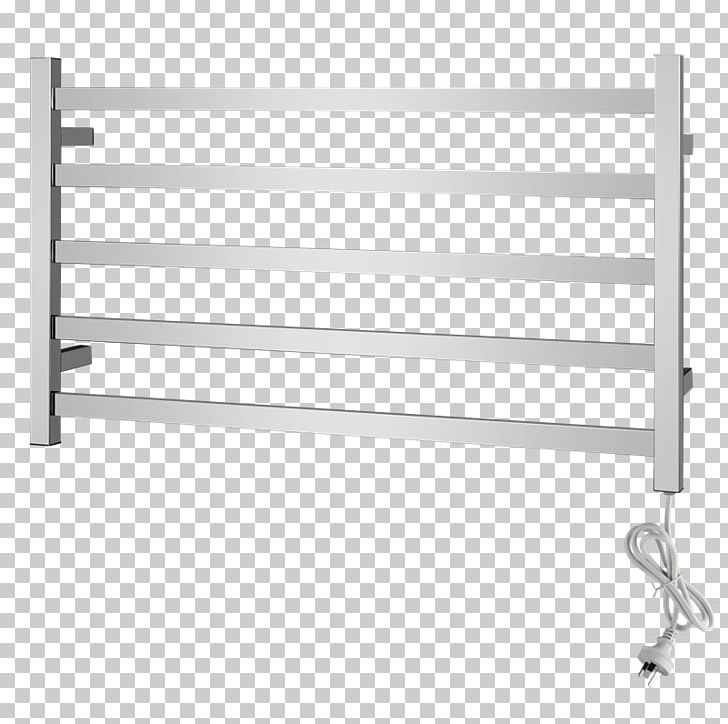 Heated Towel Rail Bathroom Cabinet Shower PNG, Clipart.