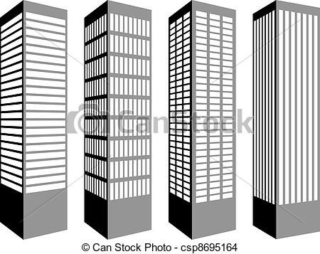 Tower block Illustrations and Clipart. 3,653 Tower block royalty.