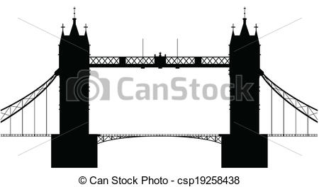London bridge Illustrations and Clip Art. 1,514 London bridge.