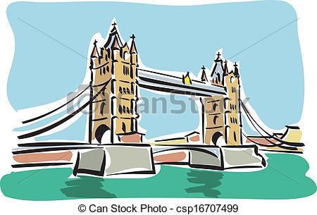 Tower bridge Illustrations and Clipart. 3,863 Tower bridge royalty.