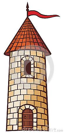 Turm clipart #10