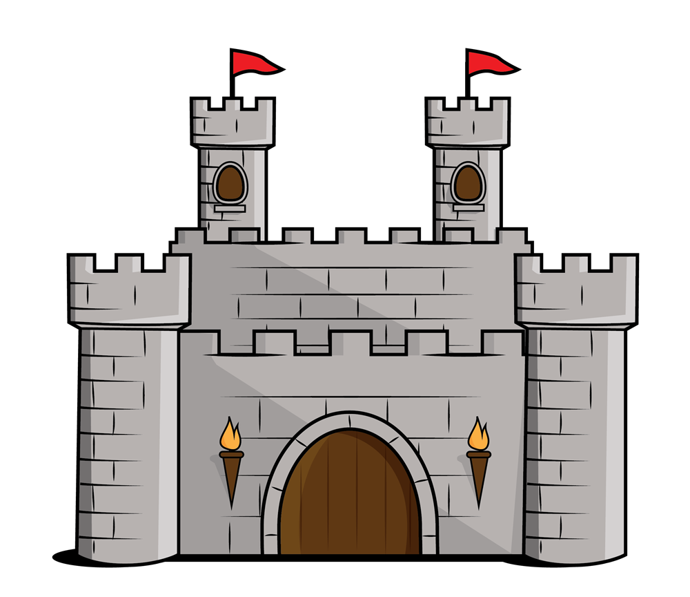 Castle Entrance Clipart 20 Free Cliparts Download Images On Clipground 2020