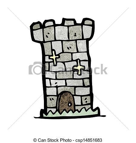 Castle tower Stock Illustrations. 8,022 Castle tower clip art.