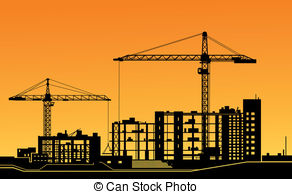 Crane tower Vector Clipart EPS Images. 2,064 Crane tower clip art.