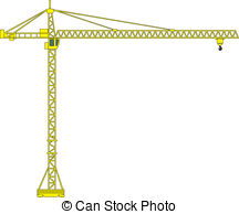 Tower crane Illustrations and Clipart. 4,035 Tower crane royalty.