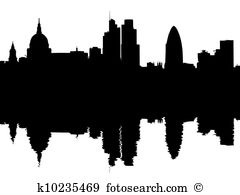 Tower london Clip Art and Stock Illustrations. 604 tower london.