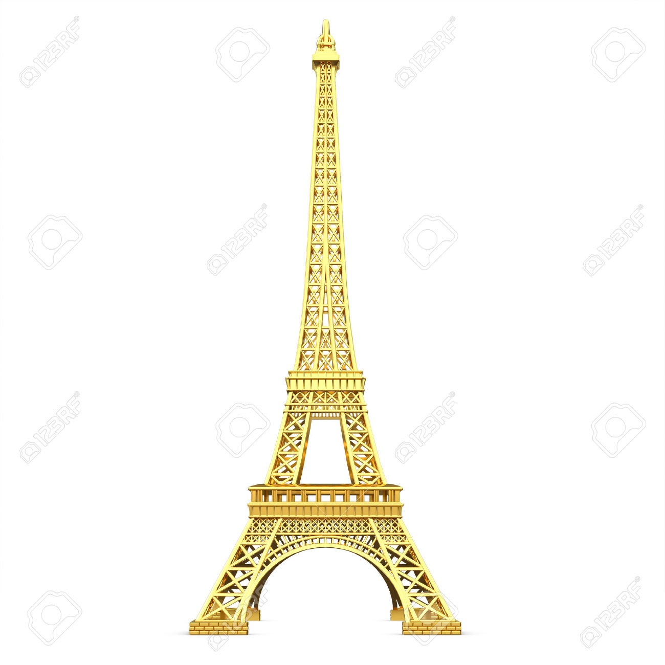 1,871 Tower Of Gold Stock Illustrations, Cliparts And Royalty Free.