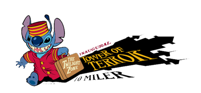 Gallery For > Disney Tower of Terror Clipart.