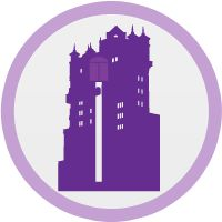 1000+ ideas about Tower Of Terror on Pinterest.