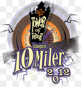 Tower Of Terror PNG and Tower Of Terror Transparent Clipart.
