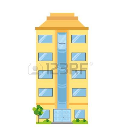 9,485 Tower Window Stock Illustrations, Cliparts And Royalty Free.