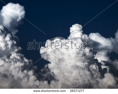 Lenticular Clouds Stock Photos, Images, & Pictures.