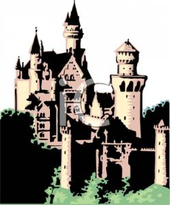 A_large_castle_with_many_towers_and_spires_101214.