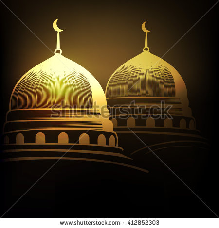 Dome Design Stock Vectors & Vector Clip Art.