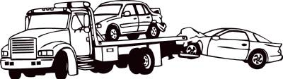 1000+ images about tow trucks on Pinterest.