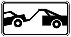 tow truck clip art.