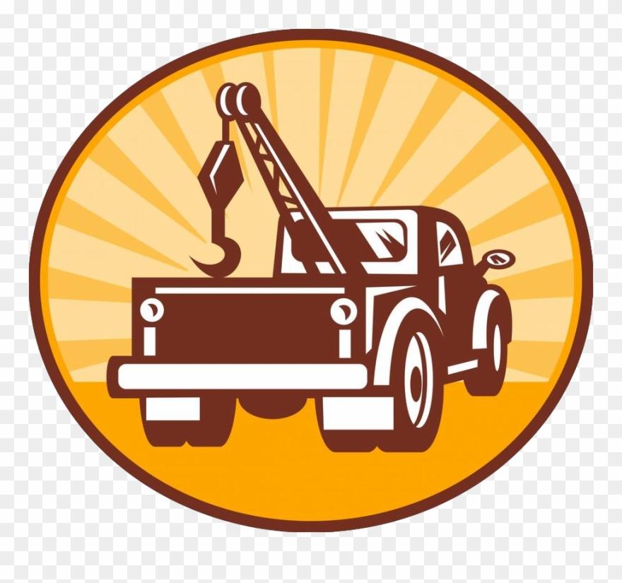 Hammers Towing In Toledo Ohio.