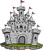 Town Clip Art and Illustration. 49,837 town clipart vector EPS.
