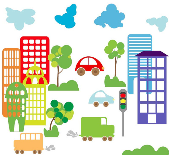 Free Town Cliparts, Download Free Clip Art, Free Clip Art on.