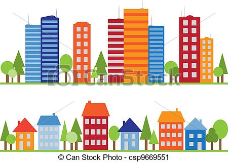 Town Illustrations and Clipart. 75,775 Town royalty free.