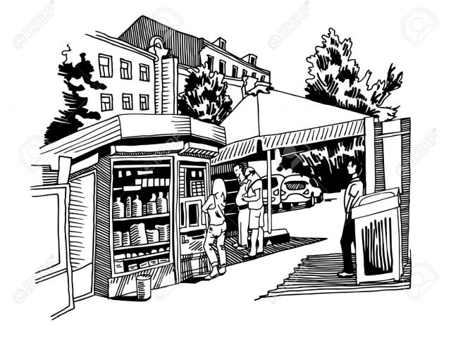 Free Town Clipart, Download Free Clip Art on Owips.com.