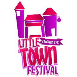 Media Tweets by Little Town Festival (@LTFcramans).