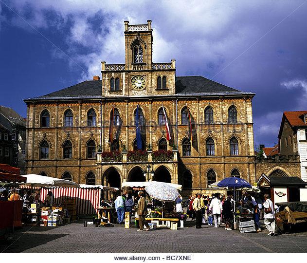 City Of Weimar Stock Photos & City Of Weimar Stock Images.