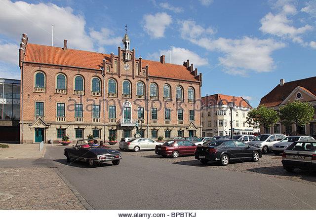 Nyborg Stock Photos & Nyborg Stock Images.