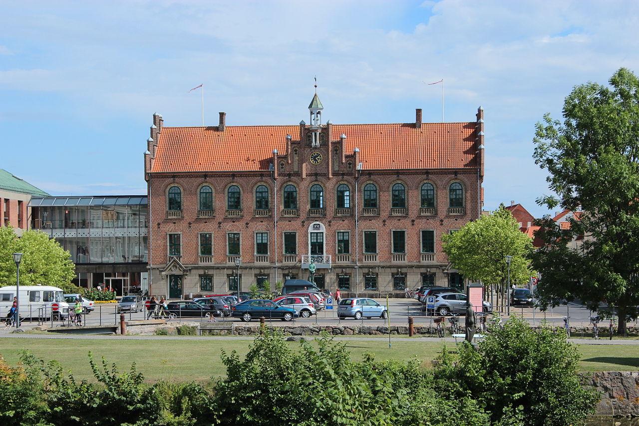 File:Nyborg Rådhus.JPG.