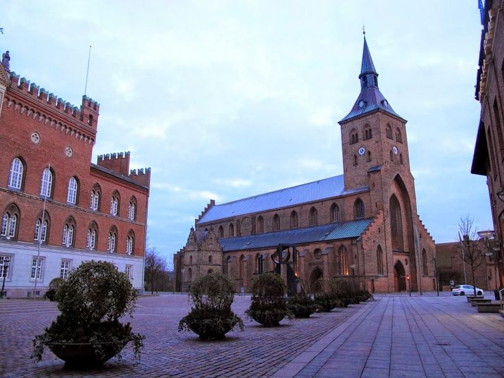 1000+ images about Danmark on Pinterest.