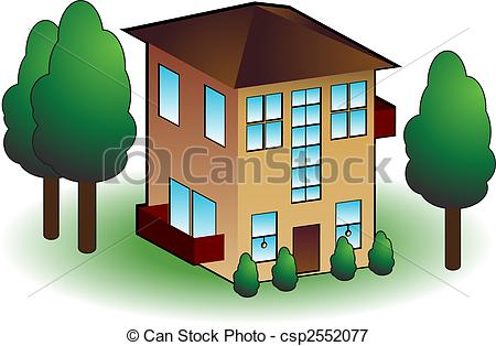 Townhouse Illustrations and Clipart. 6,103 Townhouse royalty free.