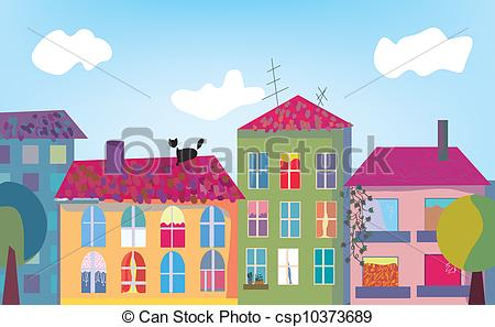 Town wall Illustrations and Clipart. 4,542 Town wall royalty free.