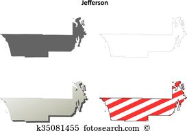 Port townsend Clip Art EPS Images. 3 port townsend clipart vector.