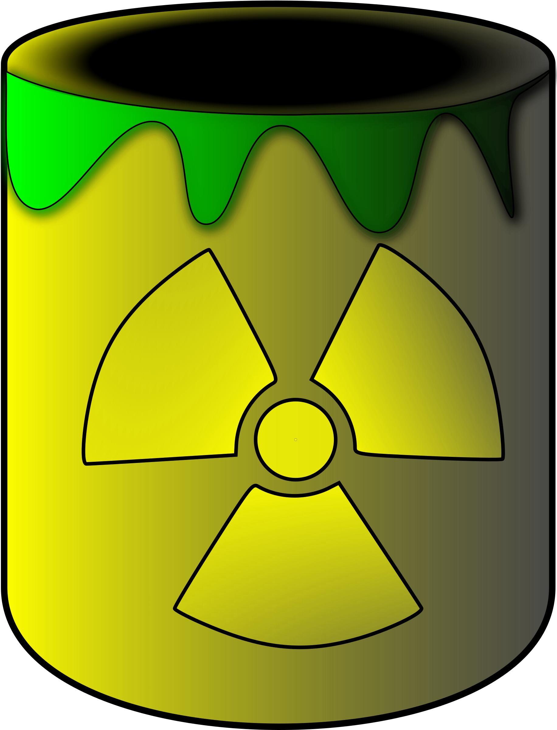 Barrel clipart toxic, Barrel toxic Transparent FREE for.