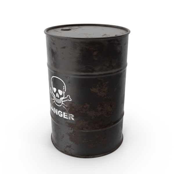 Toxic Waste PNG Images & PSDs for Download.