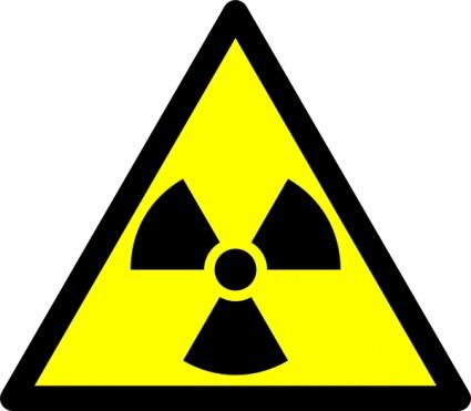 Toxic Clipart.