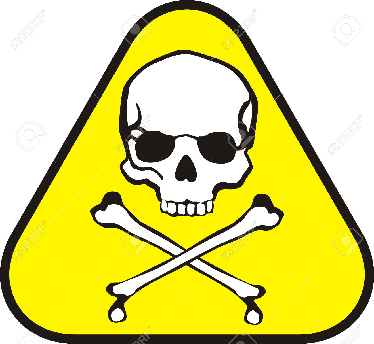 symbol for toxic images symbols and meanings rh biocorpaavc com toxic looking toxic looking