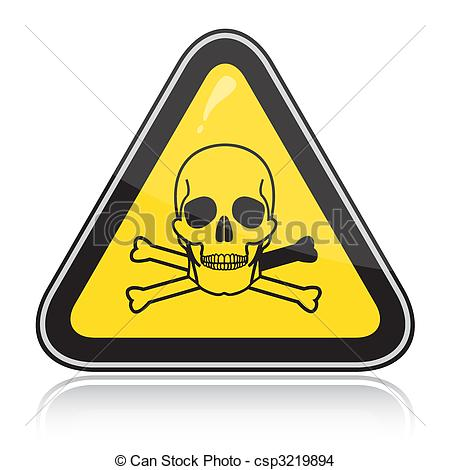 Toxic Illustrations and Clip Art. 23,850 Toxic royalty free.