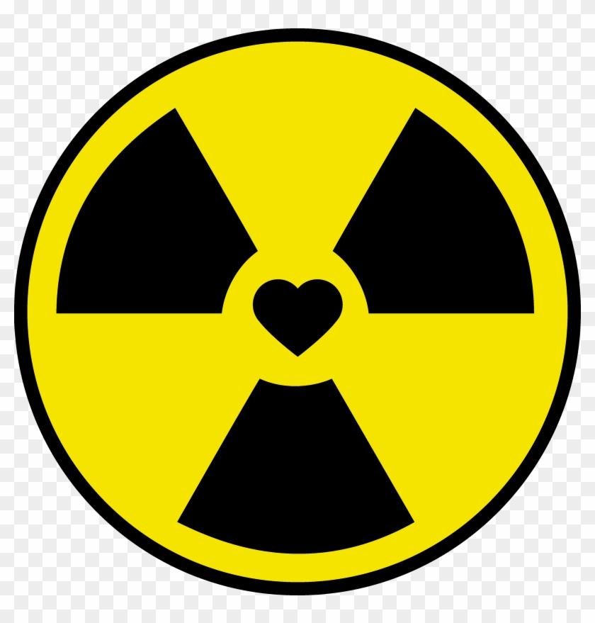 Toxic Heart.