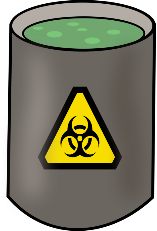 Cylinder,Symbol,Material Property PNG Clipart.