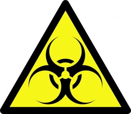 Toxin Clipart.